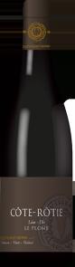 Le Plomb Aop Côte-rotie